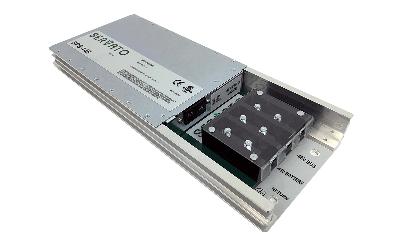 SPS-148-Wide