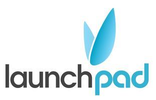 Launch Pad Servato