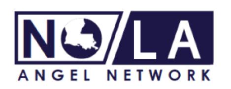 New Orleans Angel Network Servato