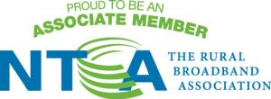 NTCA Associate Member