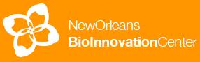 Servato New Orleans BioInnovation Center