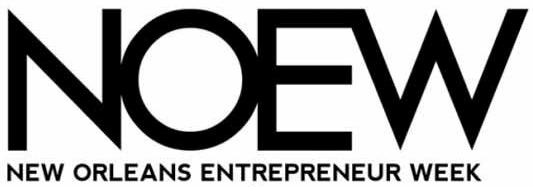 New Orleans Entrepreneur Week Servato