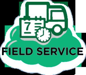 field-service