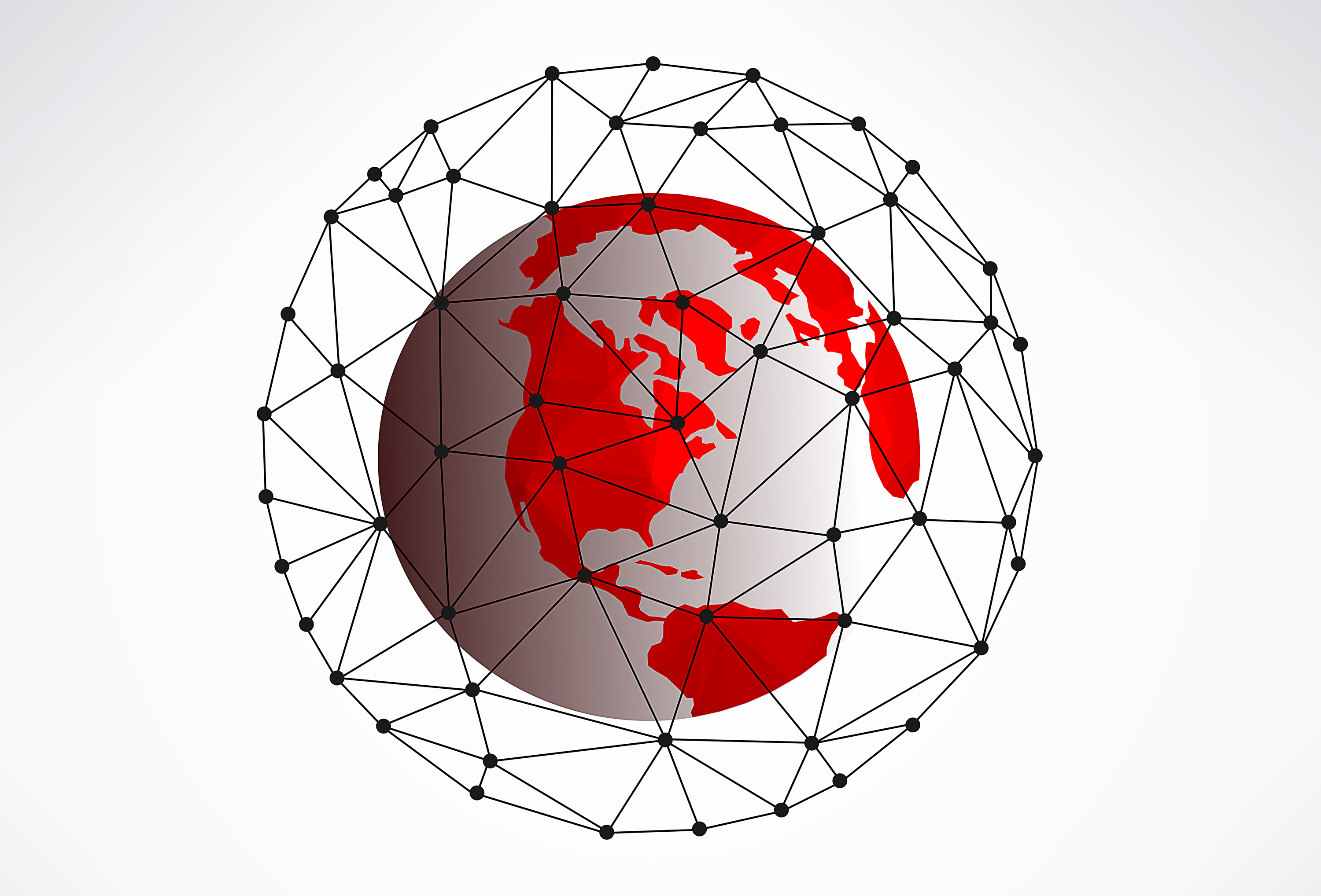 5G enables IoT