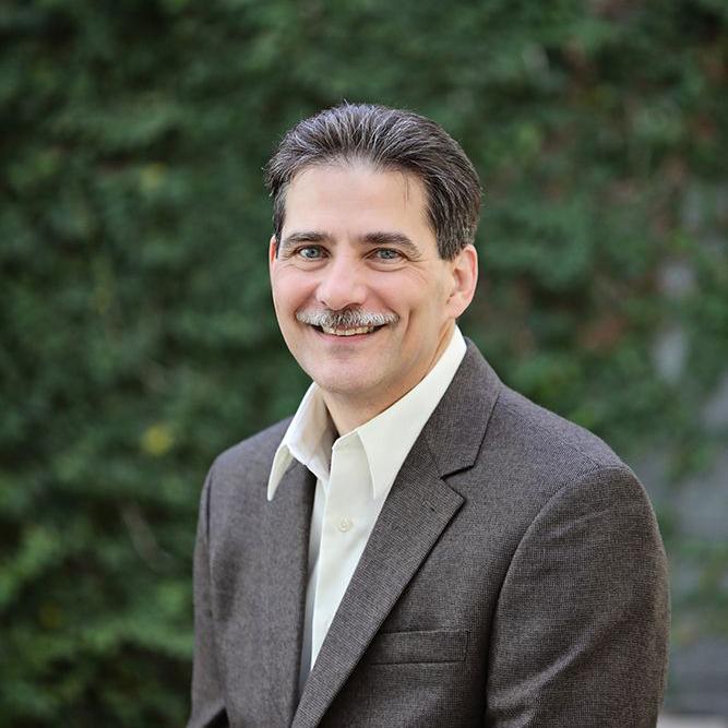 Steve Mulawski